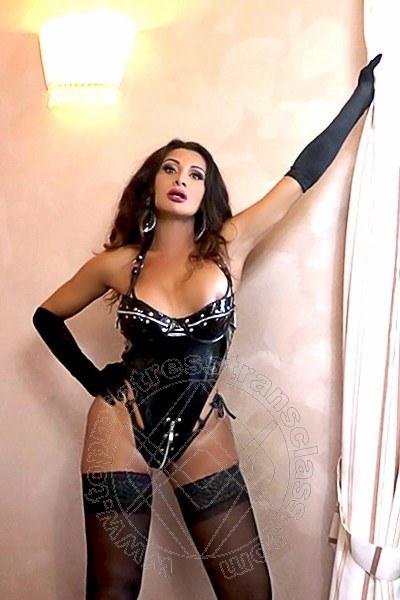 Padrona Miss Chloe  CREMONA 3203481232