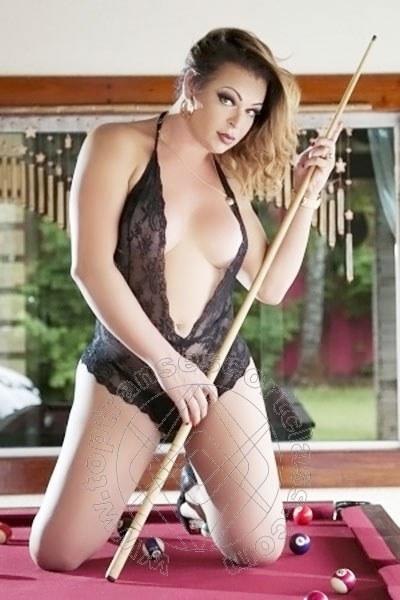 Rayssa Duarte  BELO HORIZONTE 005531973381833