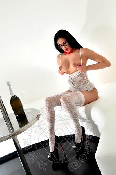 Sara Lolita  REGGIO CALABRIA 3892080654