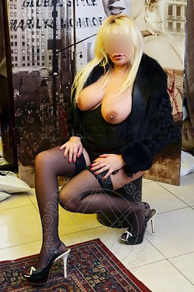 Lady Annabella  MANTOVA 3392590857