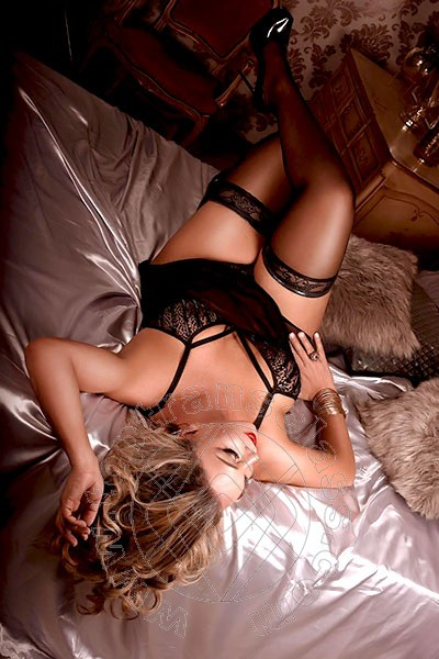 Camilla  MONTECATINI TERME 3397148703