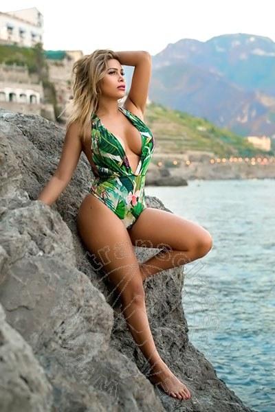 Sabrina Victoria  BRESCIA 3515520018