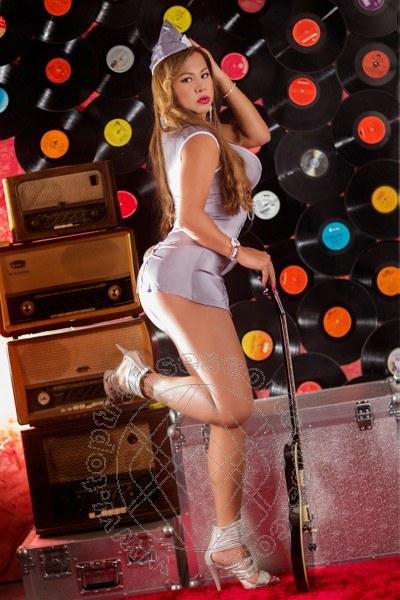 Megan Tx  BRESCIA 3533719678
