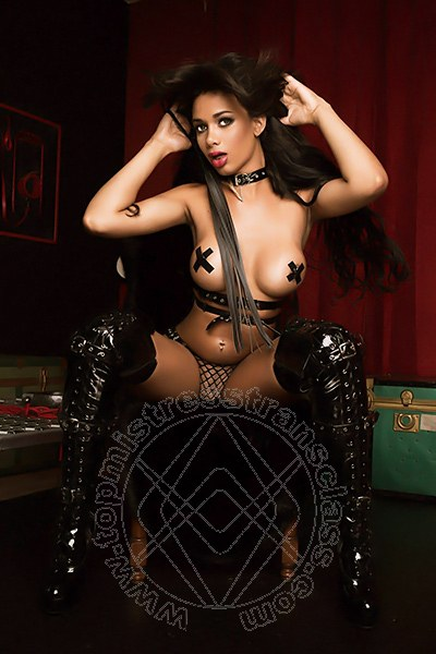 Lady Roberta Clowss  BRESCIA 3486984367