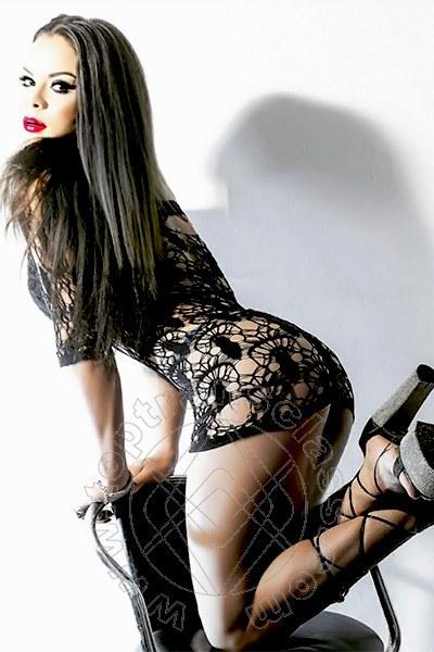 Alana Ninfa  VIAREGGIO 3284604264