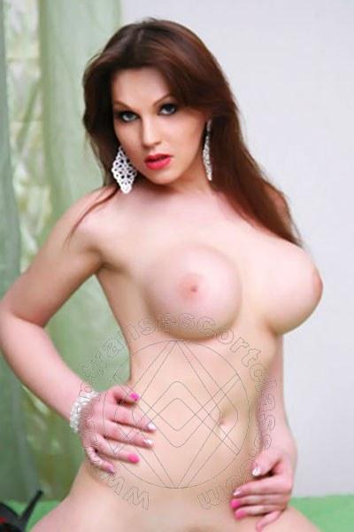 Gabry Italianissima  BOLOGNA 3801387176