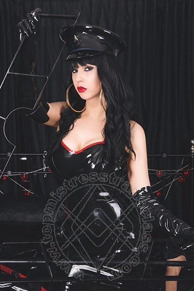 Eva Lux  VIAREGGIO 3271186085