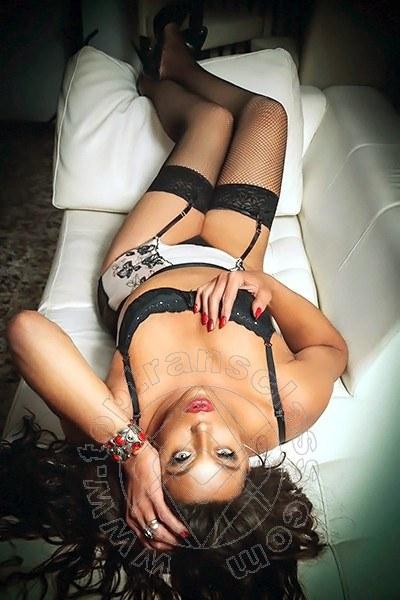 Pamela  Sexy  PRATO 3240981069
