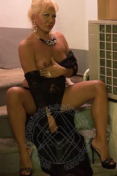 Mistress Elite  BARI 3911863087